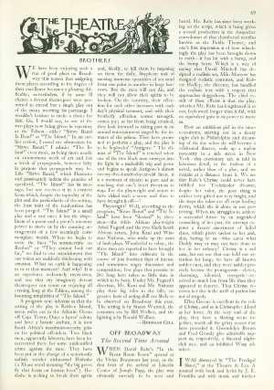December 9, 1974 P. 69