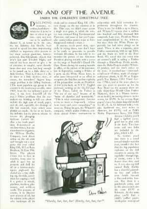 December 9, 1974 P. 75