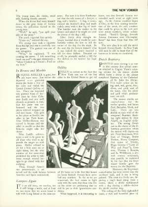 July 10, 1926 P. 9