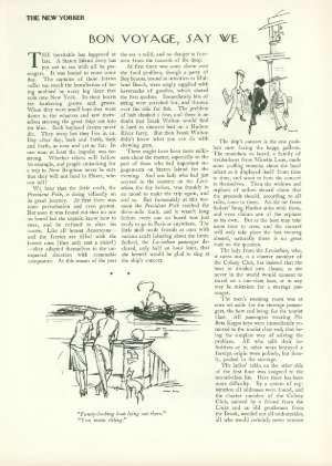 July 10, 1926 P. 13