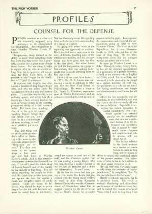 July 10, 1926 P. 15