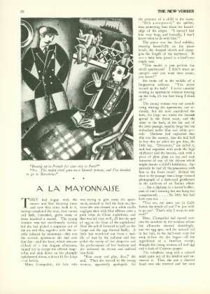 July 10, 1926 P. 21