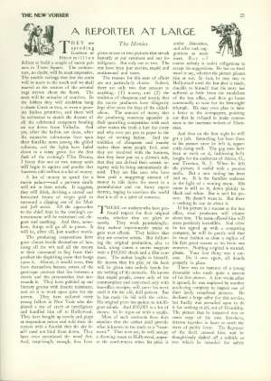 July 10, 1926 P. 24