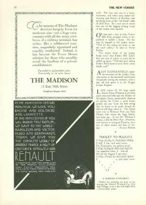 July 10, 1926 P. 32