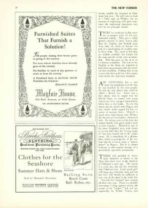 July 10, 1926 P. 35