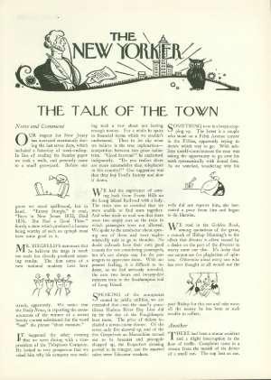 July 10, 1926 P. 7