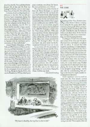 January 27, 2003 P. 29