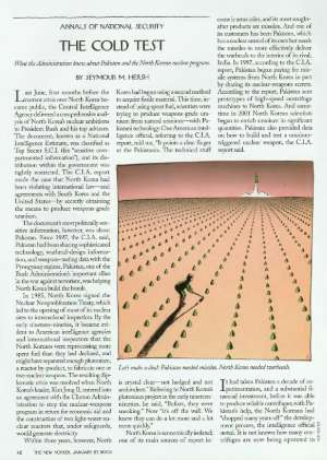 January 27, 2003 P. 42