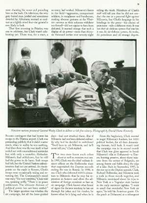 August 2, 1999 P. 30