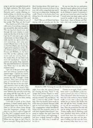 August 2, 1999 P. 38