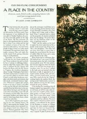August 2, 1999 P. 44