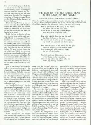 August 2, 1999 P. 48