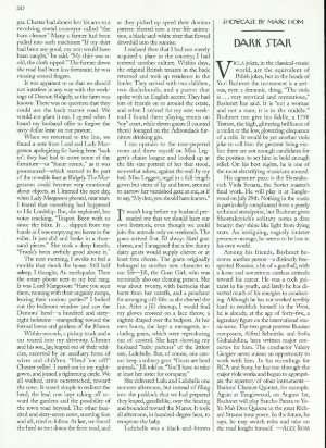 August 2, 1999 P. 50
