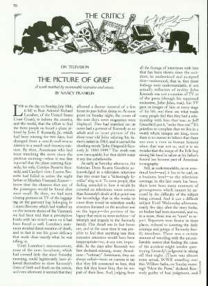 August 2, 1999 P. 78