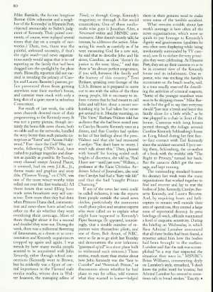 August 2, 1999 P. 81