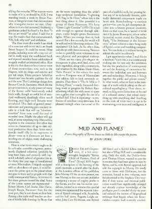 August 2, 1999 P. 82