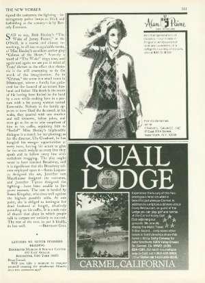 October 25, 1982 P. 160