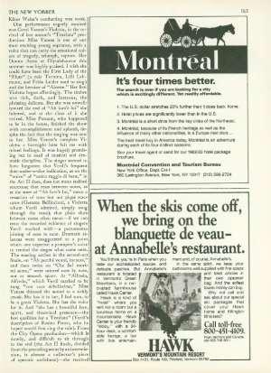 October 25, 1982 P. 162