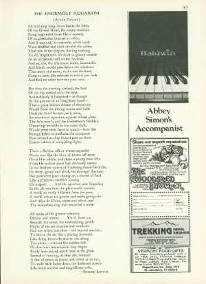 October 25, 1982 P. 165