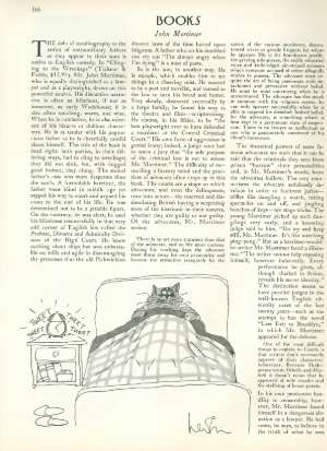 October 25, 1982 P. 166