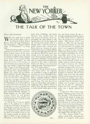 October 25, 1982 P. 39