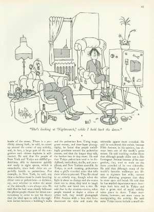 October 25, 1982 P. 40