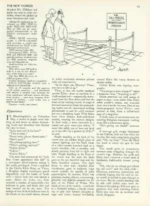 October 25, 1982 P. 43