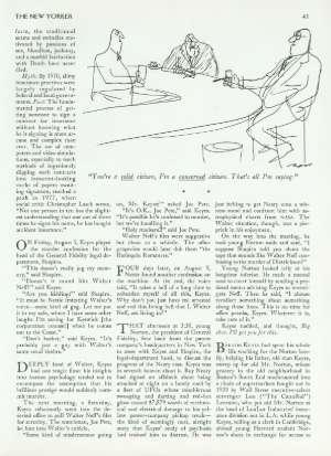 October 25, 1982 P. 44