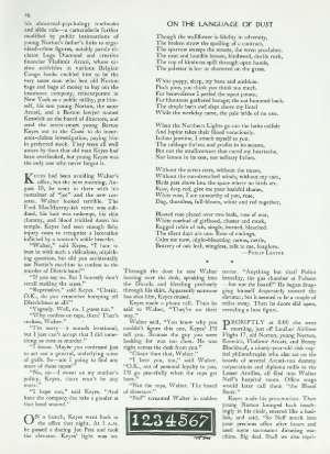 October 25, 1982 P. 46