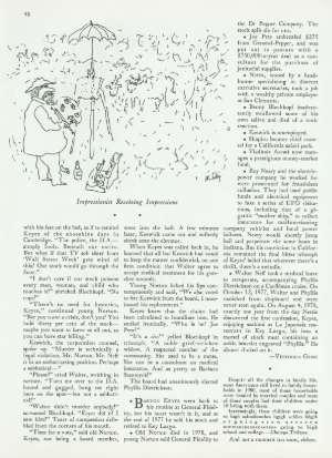October 25, 1982 P. 49