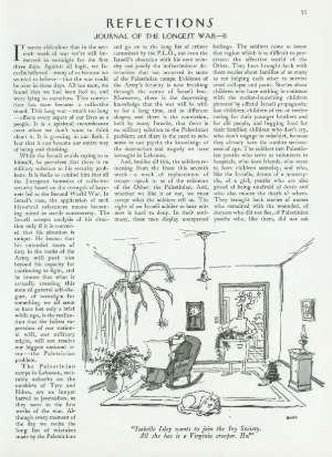 October 25, 1982 P. 55