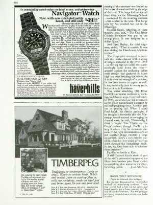 February 23, 1987 P. 101