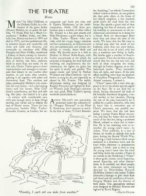 February 23, 1987 P. 105
