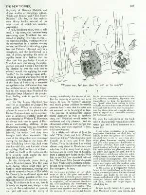 February 23, 1987 P. 106