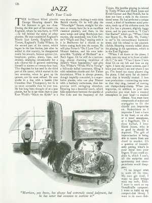 February 23, 1987 P. 126