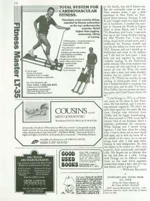 February 23, 1987 P. 133