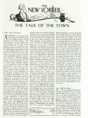 February 23, 1987 P. 25