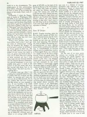 February 23, 1987 P. 27