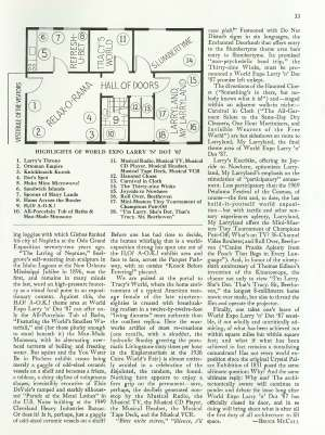 February 23, 1987 P. 32