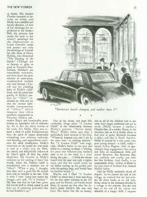 February 23, 1987 P. 34