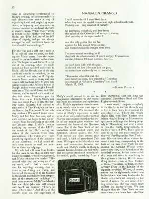 February 23, 1987 P. 36