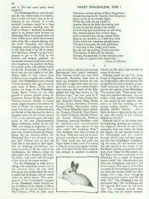 February 23, 1987 P. 40