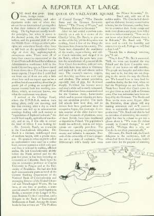March 4, 1944 P. 50