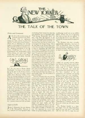 September 3, 1955 P. 19