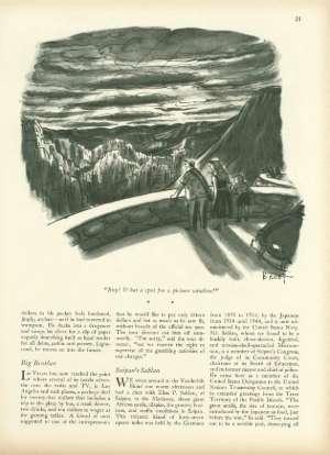 September 3, 1955 P. 20