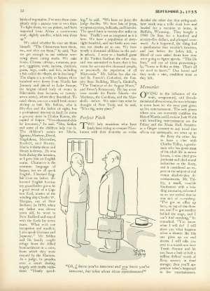 September 3, 1955 P. 22