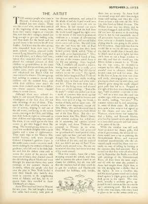 September 3, 1955 P. 24