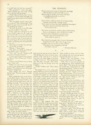September 3, 1955 P. 28