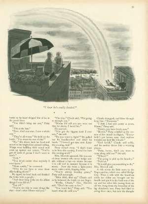 September 3, 1955 P. 30