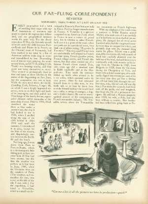 September 3, 1955 P. 34